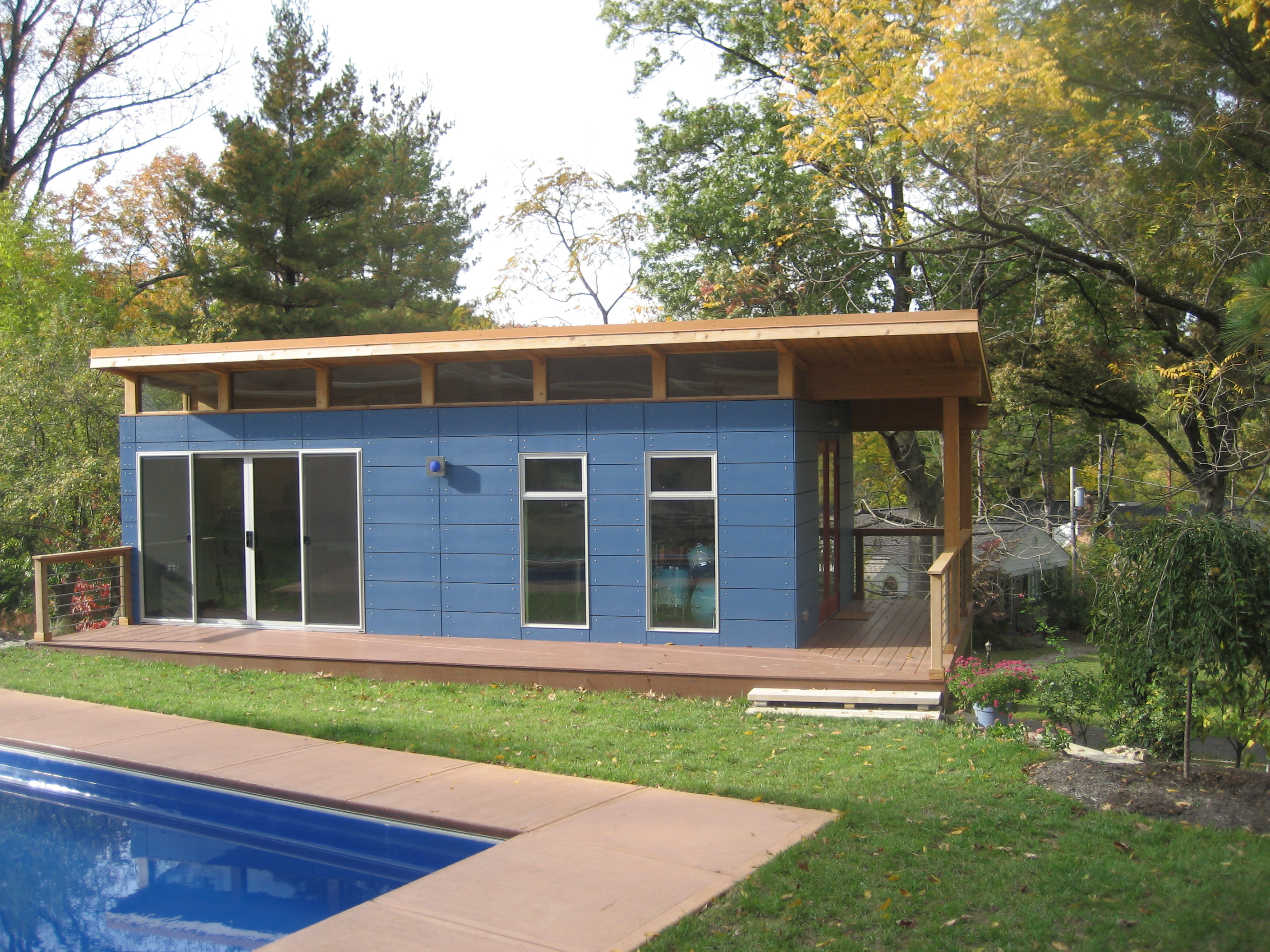 Create House Floor Plans Online Modern Shed Plans 12 215 16